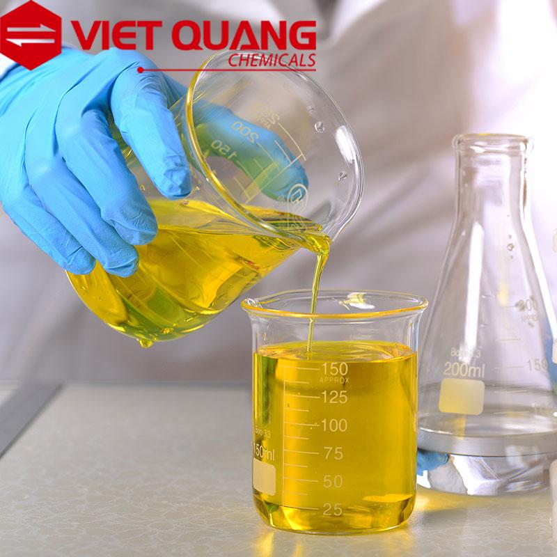 Axit nitrit (HNO3)-Tính chất và phương pháp điều chế?