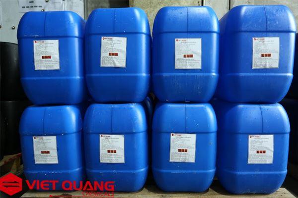 Khí hidroclorua có độc hại không, những lưu ý khi sử dụng.