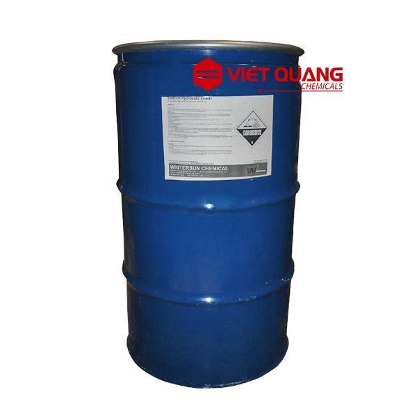 Xylene là chất gì? Ứng dụng của Xylene trong công nghiệp và các lưu ý khi sử dụng Xylene