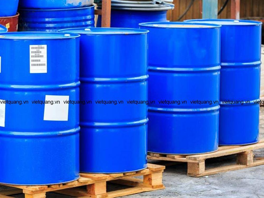 5 hóa chất công nghiệp phổ biến nhất 2020 và đơn vị cung cấp hóa chất công nghiệp uy tín, giá rẻ và nhanh nhất Việt Nam