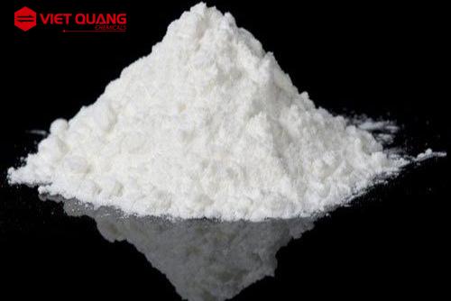 Tiết lộ phương pháp điều chế muối kẽm Clorua tiết kiệm, hiệu quả trong công nghiệp