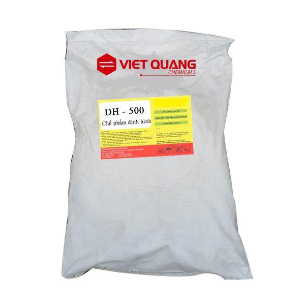 Hóa chất định hình DH-500