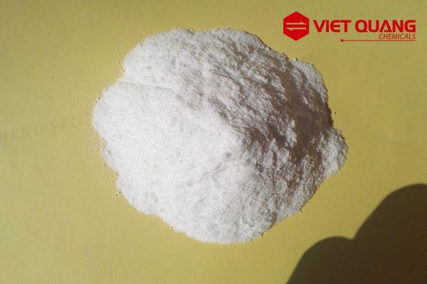 Amoni Sunfat (NH4)2SO4 là gì? 1 trong những loại hoá chất cực kì hữu ích