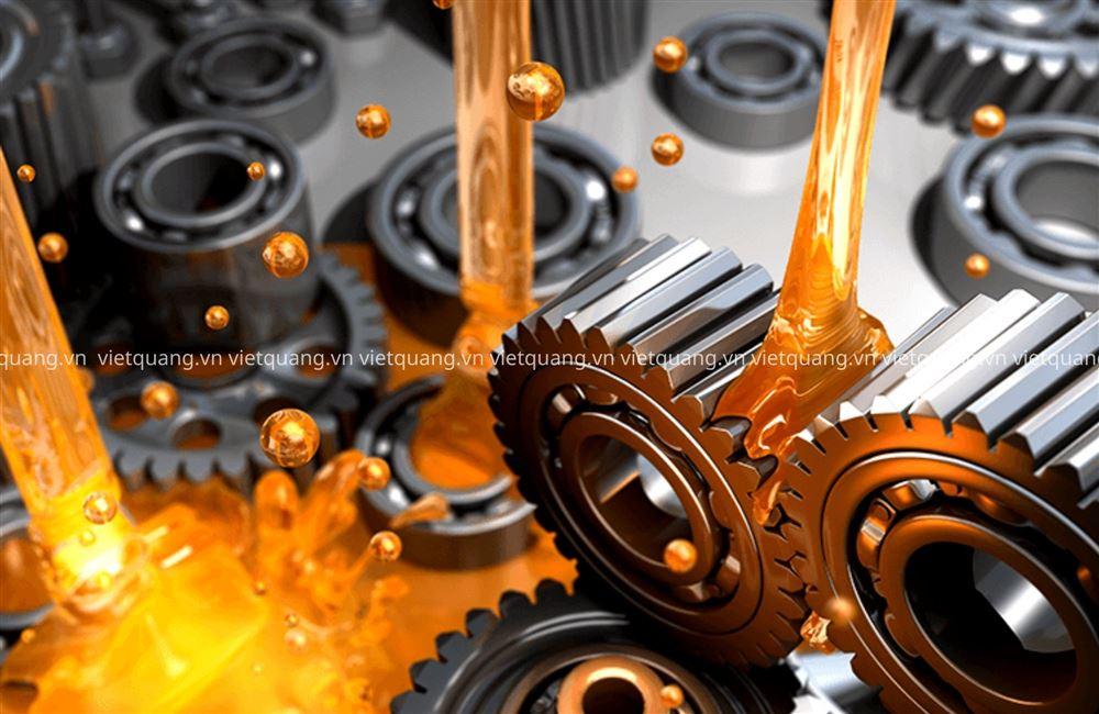 Dầu Thủy Lực là gì? Có mấy loại dầu thủy lực? Cách lựa chọn và sử dụng loại dầu thủy lực hiệu quả nhất