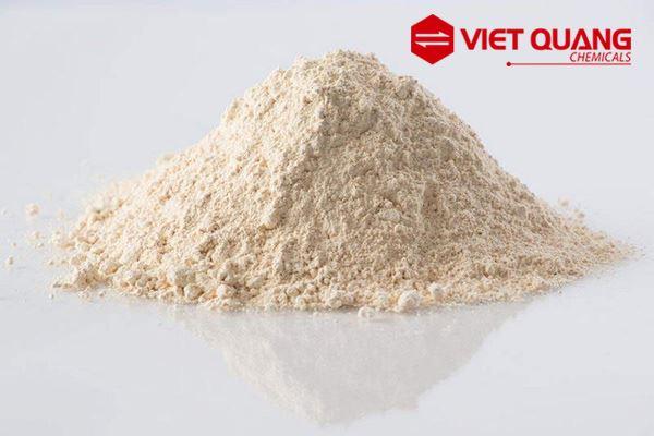 Axit nitric là gì? Mua axit nitric giá tốt chất lượng cao