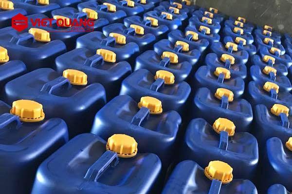 Ứng dụng của H3PO4? Mua hóa chất H3PO4 ở đâu và giá bao nhiêu?