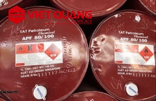 Dung môi cao su APF 80/100