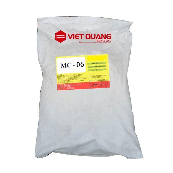 Hóa chất tẩy dầu MC-06