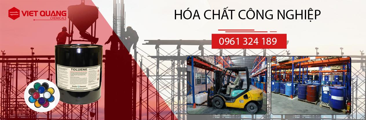 Hóa Chất Việt Quang